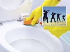 Teleurgestelde jihadi's: IS liet ons wc's schoonmaken