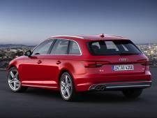 Audi roept 1,2 miljoen auto's terug wegens brandgevaar