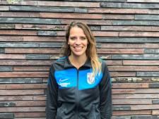 Theo Schers en Carlijn van den Berg nieuwe clubartsen Vitesse