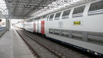 Afghaan veroordeeld voor aanranding meisje op trein