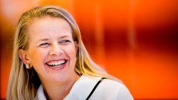 Nederlandse prinses Mabel werd vandaag in één klap 131 miljoen rijker