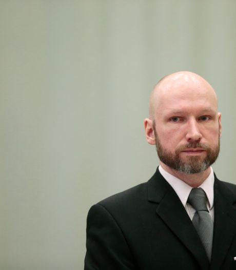 Dix ans après la tuerie d'Utøya, la Norvège va interdire les armes semi-automatiques