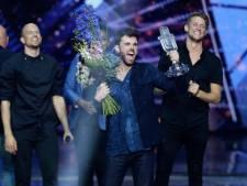 Directeur IJsselhallen ambitieus: 'Zwolle wil graag Songfestival 2020 organiseren'