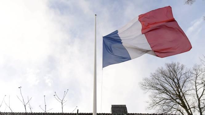 L'ambassadeur de France au Bélarus quitte le pays à la demande de Minsk