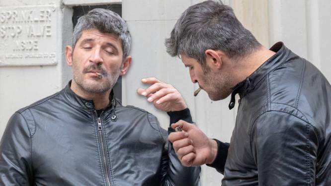 Na reeks gewelddadige incidenten: arrestatiebevel tegen ex-vriend George Michael uitgevaardigd