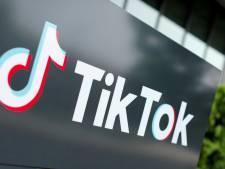 Bruxelles lance une action contre TikTok pour des pubs ciblant les enfants