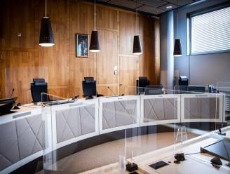 """Zat Nederlander onterecht in de cel voor moord? Na jarenlang zwijgen wordt naam van Belg geroepen in rechtszaal: """"Dit kan je niet verzinnen"""""""