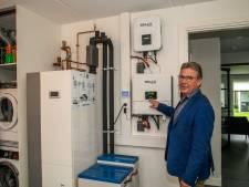 Ondernemer uit Nunspeet claimt oplossing te hebben voor overbelast elektriciteitsnet: erfgebonden energie