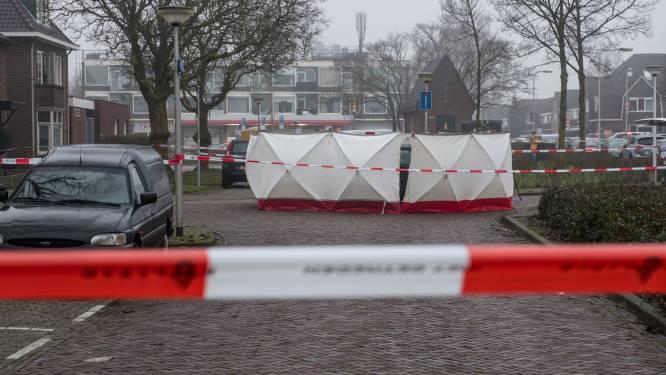 Slachtoffer in moordonderzoek Enschede is Shadi Saker (25)
