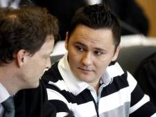 Hoofdverdachte Duits omkoopschandaal bekent