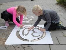 Actiegroep Ceintuurbaan in Raalte boekt haar eerste succes