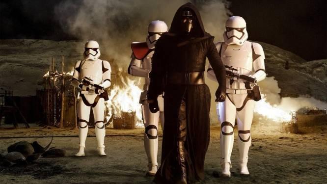 Zo vermijd je spoilers voor de Star Wars-film