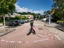 Rechtbank hoort kroongetuige in moordzaak advocaat Wiersum