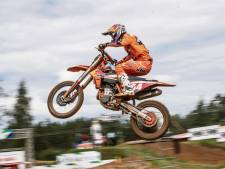 Herlings slaat door nekletsel vier grands prixs over