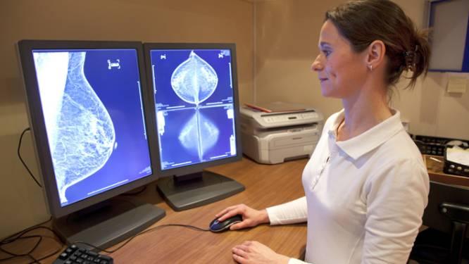 Wetenschappers ontdekken verrassende behandeling tegen borstkanker