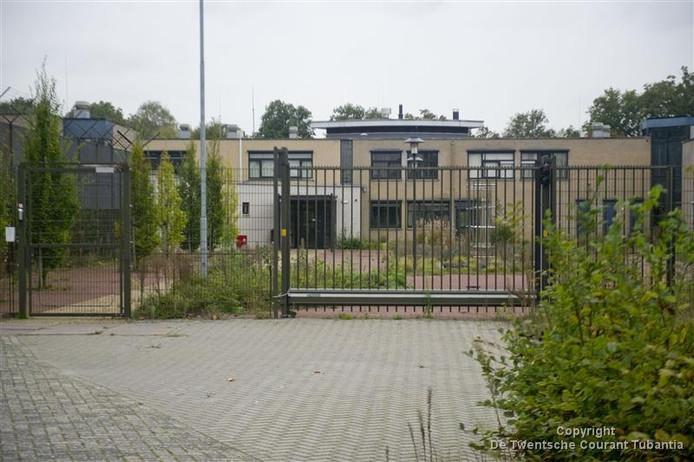 Huize Alexandra in Almelo