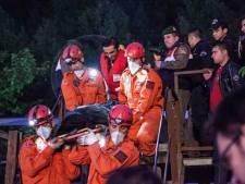Explosion dans une mine en Turquie: le bilan s'aggrave