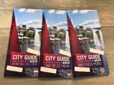 Helmond beknibbelt op zelfpromotie: ton per jaar minder om reclame te kunnen maken voor de stad