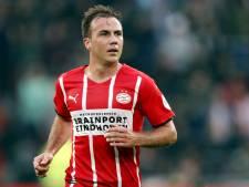 PSV loot tegen Celtic of FC Midtjylland bij Champions League-winst op Galatasaray