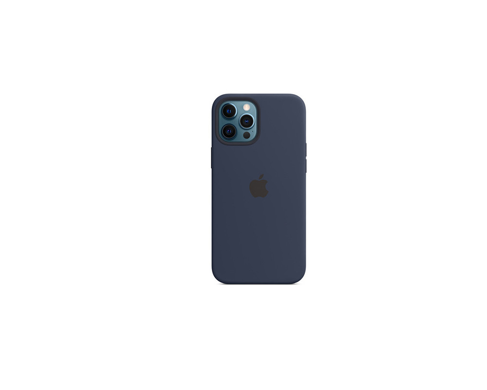 Backcover voor de iPhone 12 Pro Max.