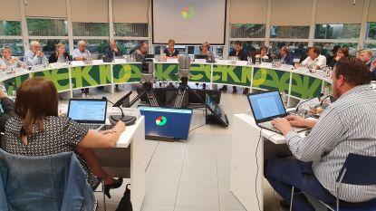 """Oppositie Eeklo hard voor meerjarenplan: """"Gebrek aan ambitie en gebrek aan visie"""""""