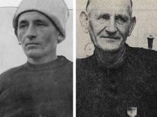 Gemeentearchief Schiedam zoekt materiaal over Schiedamse Fries die in 1933 Elfstedentocht won
