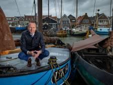 Lezers over burgemeester Urk: 'Kan deze man Rutte niet vervangen?'