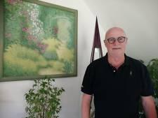 """Ex-verzekeraar Fred (74) is 150.000 euro kwijt aan een oplichter: """"Ze toonde me een paspoort, beloofde me drie kisten goud"""""""