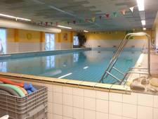 Zaltbommel sorteert voor op eigen zwembad in De Waluwe