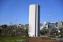 UZ Leuven krijgt de erkenning voor Vlaams-Brabant om een nieuw zorgcentrum voor seksueel geweld in te richten.