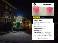 Levensgevaarlijk Tesla-drug duikt op meer plekken in Gelderland op: je ligt er zo mee in het ziekenhuis