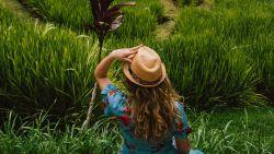Zon, zee, strand en tempels: de mooiste geheime plekken op Bali