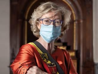 """VOORUITBLIK. Oppositiereaadslid Vandenhove leidt felbesproken gemeenteraad in Sint-Truiden: """"Vanavond wordt duidelijk of burgemeester de leugendetector aandurft"""""""