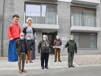 """Oudenburg blinkt uit met aantal sociale woningen, Koksijde hinkt achterop: """"We moeten wel eerst grond hebben voor we kunnen bouwen"""""""