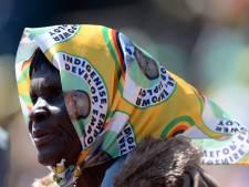 Plus de deux millions de Zimbabwéens vont avoir besoin d'aide alimentaire