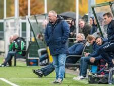 BSC Unisson en Almelo op zoek naar nieuwe hoofdtrainer