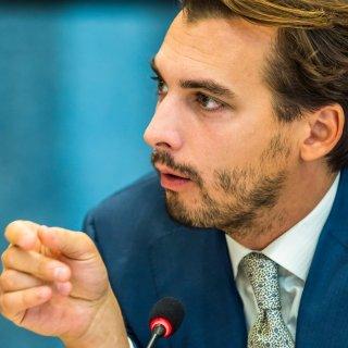 Baudet en VPRO staan op 11 maart voor de rechter