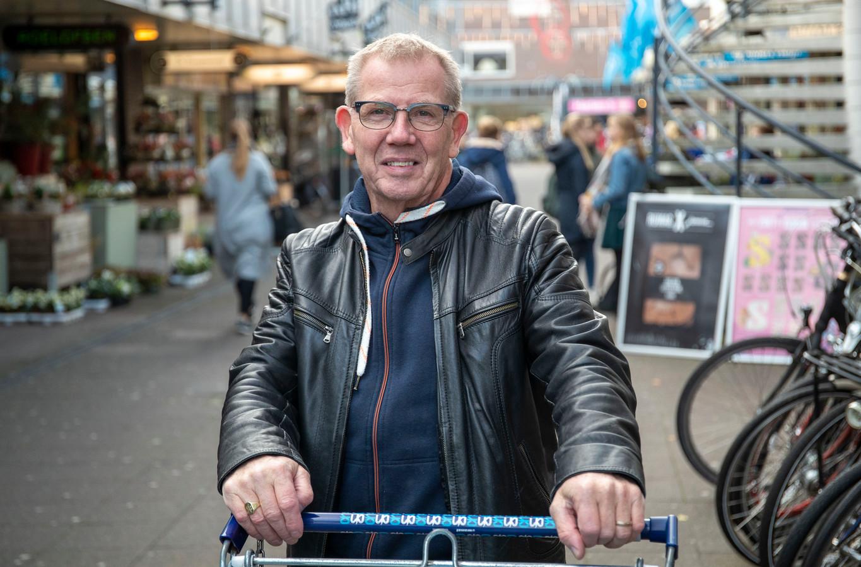 Willem Schaefers.