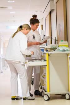 Corona-update   Duitsland wil grens dichtdoen, weer tien corona-opnames ziekenhuizen