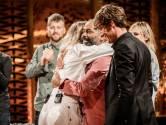Emotioneel hoogtepunt in 'Liefde voor Muziek': Emma Bale ontroert Ronny Mosuse met lievelingssong van z'n overleden broer