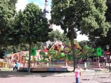 Kermis in Hilvarenbeek slaat een nieuwe koers in, 'toegankelijk voor alle doelgroepen'