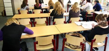 Krimp op scholen West-Brabant: samenwerken lijkt het devies