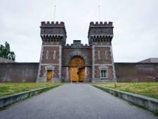 Ernstig tekort aan personeel: Scheveningse gevangenis heeft dertig vacatures openstaan