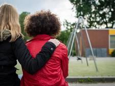 Koppel jonge vluchteling aan maatje of gezin