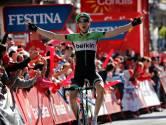 Handelsmissie naar China, start Vuelta in Spanje: burgemeester en wethouders Den Bosch op reis