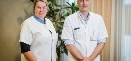 Artsen MST: 'Echt geen donatie als nabestaanden niet willen'