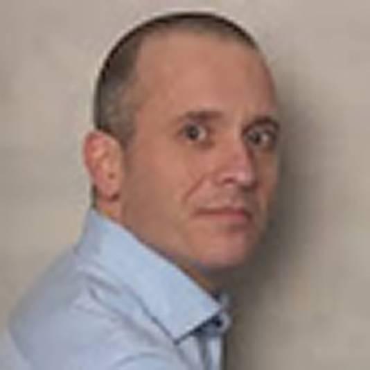 Marcel Boogers