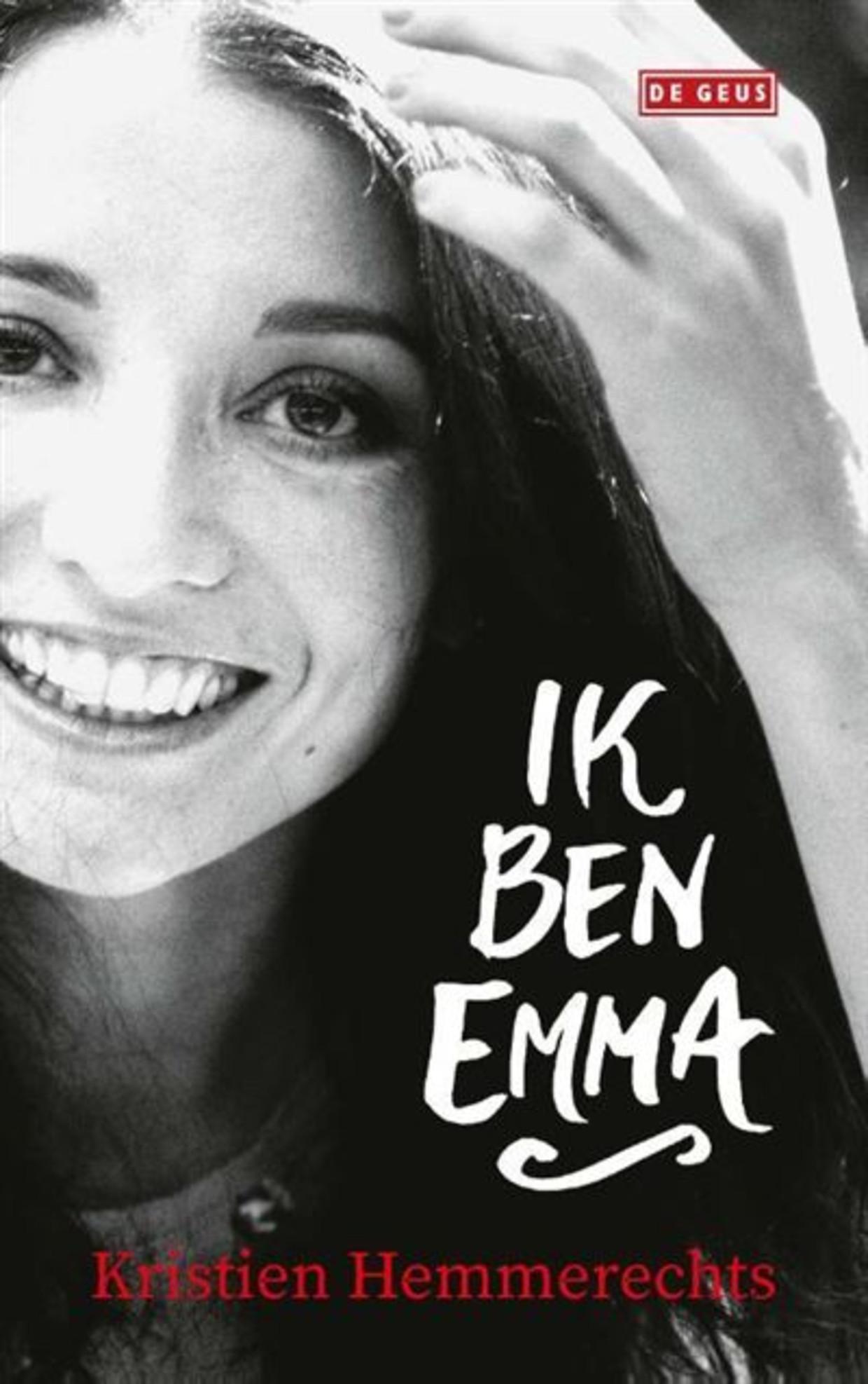 Ik ben Emma - Kristien Hemmerechts Beeld De Geus