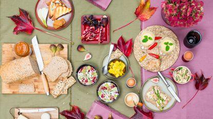 KSA Elst organiseert gezellig dorpsontbijt