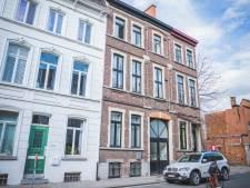 """Vlaams Belang dient klacht in tegen gepland centrum voor daklozen zonder papieren: """"Lokaal bestuur moet geen asielopvang organiseren"""""""